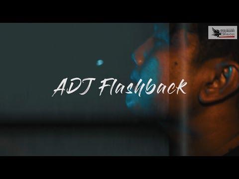 ADJ - FLASH BACK ( Masa Kecil )(Official Music Video RAJAWALI) #musik