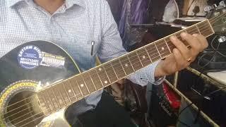 jaadu-teri-nazar-guitar-tab-lesson-darr-shahrukh-khan-juhi-chawla