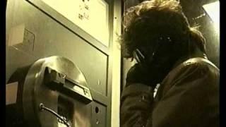 Helge Schneider - Sex Maschine (Official Video)