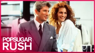 5 Hilarious Pretty Woman References in Pop Culture