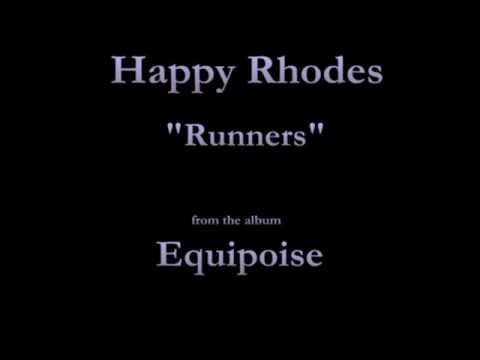 equipoise runners
