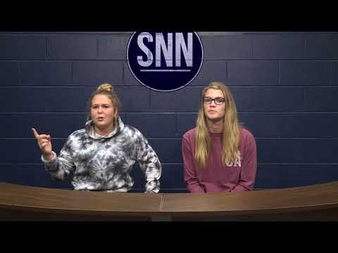 SNN Episode 18