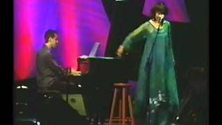 Mary Stallings & Trio - Sweet and lovely - Chivas Jazz Festival 2003