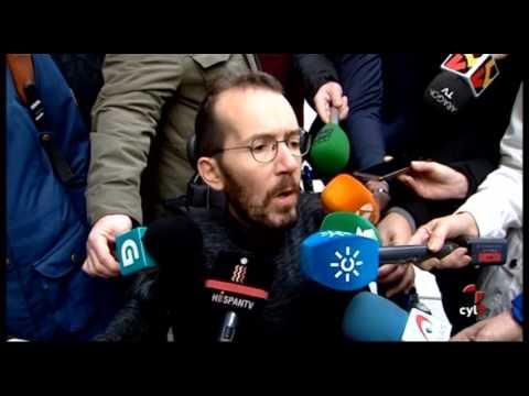 Noticias Castilla y León 14.30h (18/02/2016)