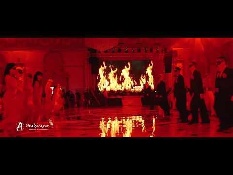 Music video Танго - Классика