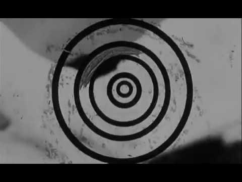 60 - Irma Vep d'Olivier Assayas