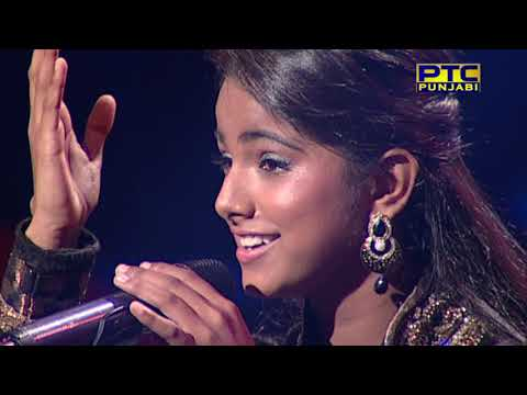 Kanwar Grewal | Semi Final Round 03 | Voice Of Punjab Season 7 | Full Episode | PTC Punjabi