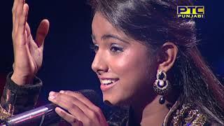 Kanwar Grewal | Semi Final Round 03 | Voice Of Punjab Season 7 | Full Episode | PTC Punjabi