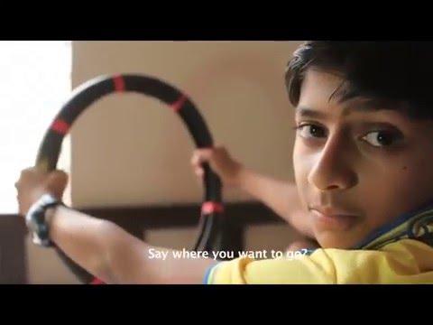 Hero( Bangla Short Film ) Directed By Bismillah Khan
