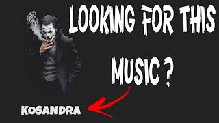 Miyagi \u0026 Andy panda - KOSANDRA |MUSIC-BEATS|(please watch full video)