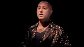 Angry Anderson - Suddenly - Official Video YouTube Videos