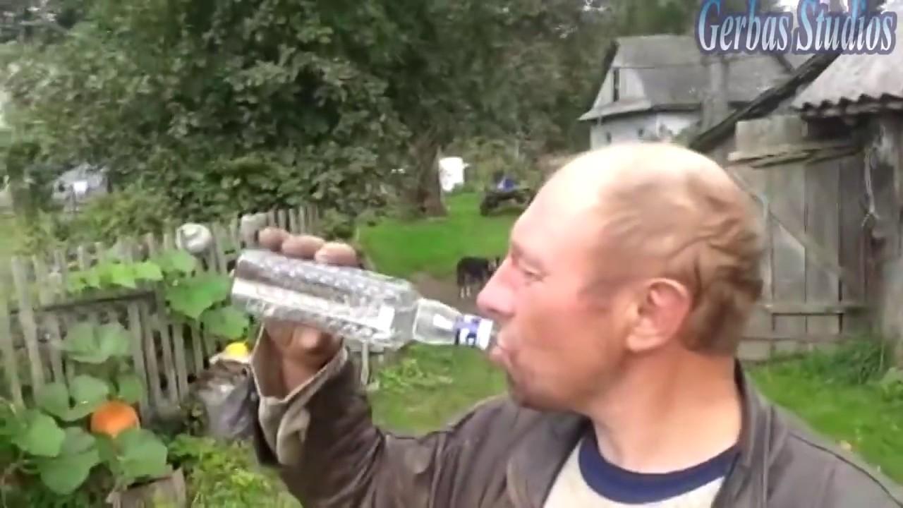 Russischer nackter jugendlich Kampf