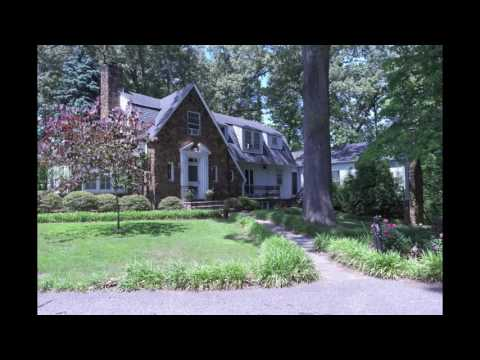671 Hendler Road Zillow House for sale severna park