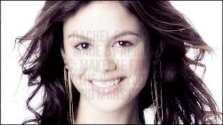 Rachel Bilson | Just the Way You Are