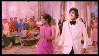 Khushiya Hi Khushiya - Bollywood Song - Dulhan Wahi Jo Piya Man Bhaye