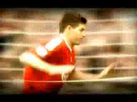 Premier League Ad 2008/2009