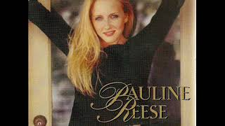 Pauline Reese  ~ The Bottle