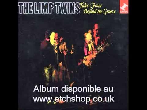 Limp Twins - Sunday Driver