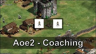 Aoe2: Improving your Decisions - Game Flow Explained