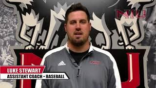 2018 NIU Baseball Western Kentucky Preview