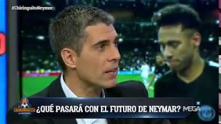 José Luis Sánchez: