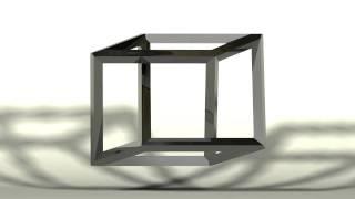 escher cube 2.avi