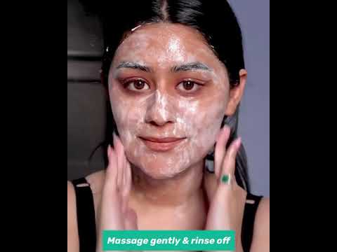 Relaxing Skincare | Quarantine & pamper yourself ❤️ | Ria Sehgal #shorts