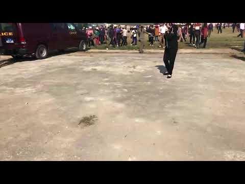 Trực Tiếp Phiên Toà Xét Xử Vụ án Nữ Sinh Giao Gà ở Điện Biên