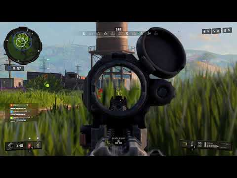 Call Of Duty®: Black Ops 4_20190507230746