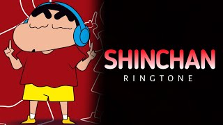 Shinchan Trap Ringtone | Shinchan Cartoon Ringtone | Shinchan Remix | Download Now