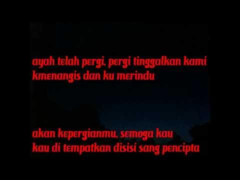 Romecy-Ayah (Official Lyric)