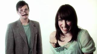 5 People You Meet in Heaven - SMBC Theater