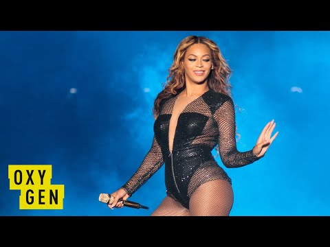6 Celebs Who Have Been Stung By The Beyhive - Very Real | Oxygen