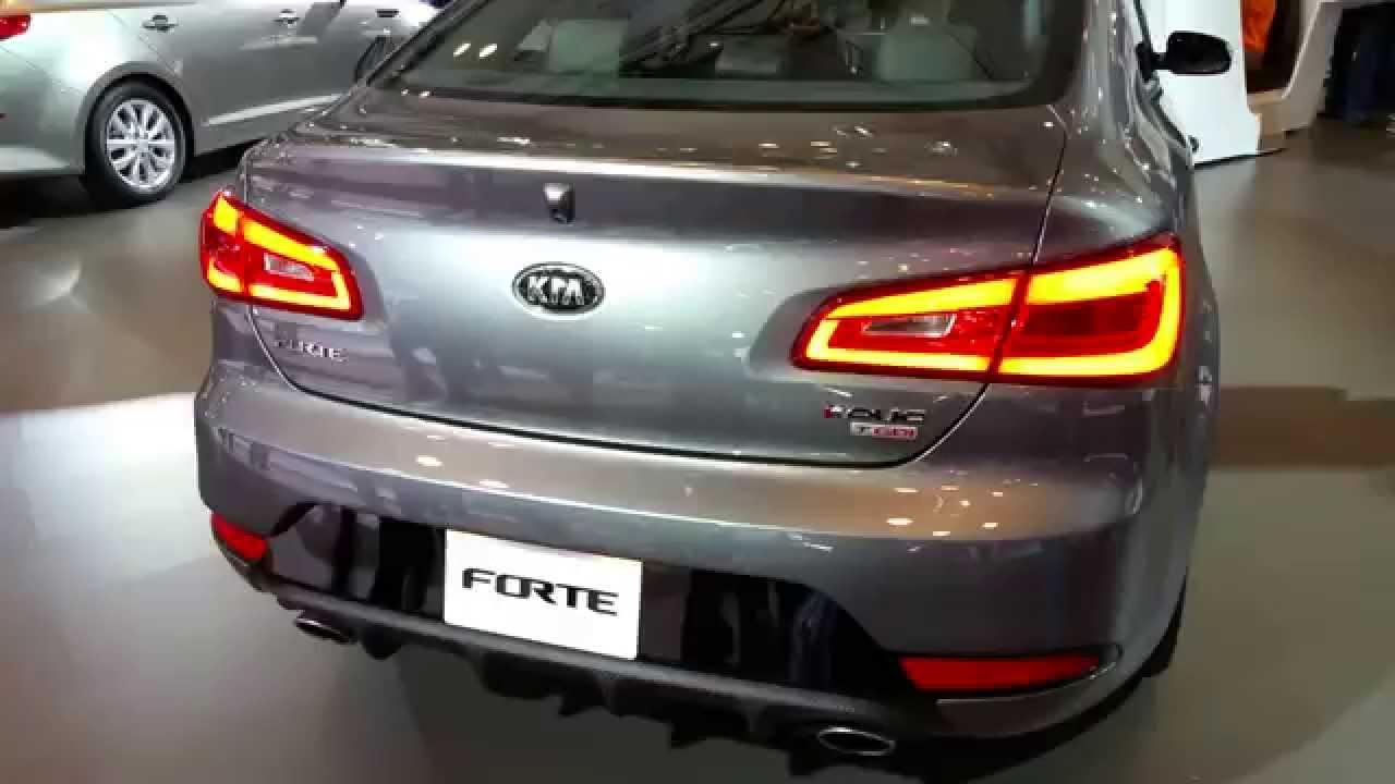 grand vehicle koup falls used inventory forte kia ex en in