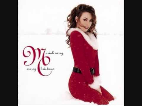 Cool Christmas Songs - YouTube