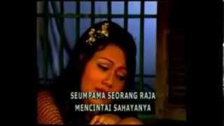 Download Video MENGAPA rana rani MP3 3GP MP4