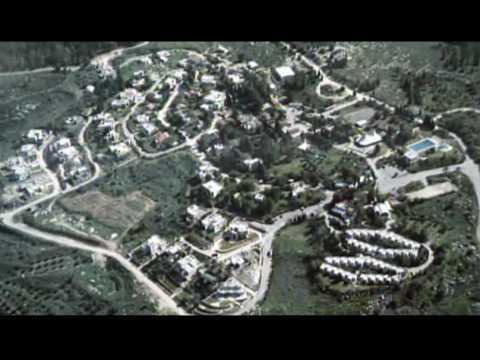 A Presentation Of Neve Shalom/Wahat Al-Salam, The Oasis Of Peace