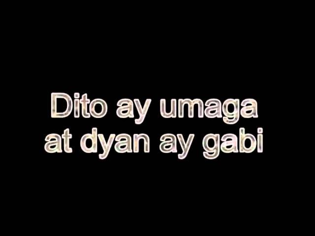 jireh-lim-magkabilang-mundo-lyrics-gejess03
