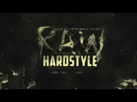 RAW Hardstyle vol.57