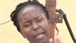 Repeat youtube video Kansiime Anne is a drunkard school kid on Minibuzz