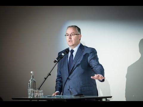 RUGGEDISED Mayor Aboutaleb