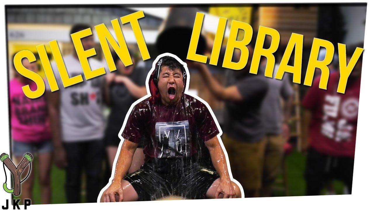 silent-library-unleash-the-punishments-ft-d-trix-ryanimay