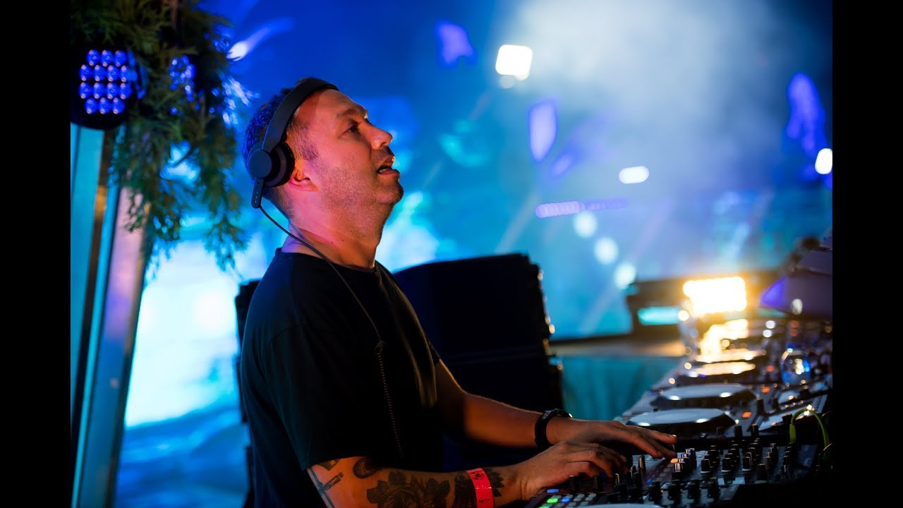Download Tomorrowland Belgium 2017 | Nic Fanciulli