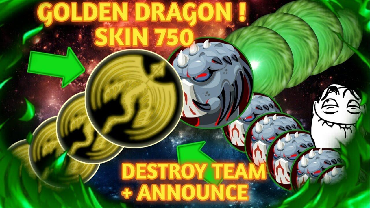 Golden dragon team steroid sensitive nephrotic syndrome