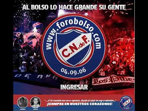 ForoBolso Radio #1 - 20/9/17 Medina