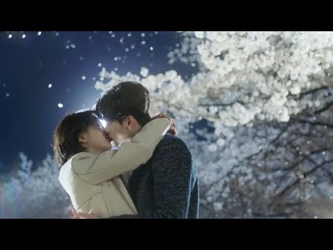 [Fan MV] Henry - It's You - 당신이 잠든 사이에 OST(あなたが眠っている間に While You Were Sleeping)