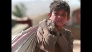 abdullah muqurai pashto song afghanan po pakistan ka