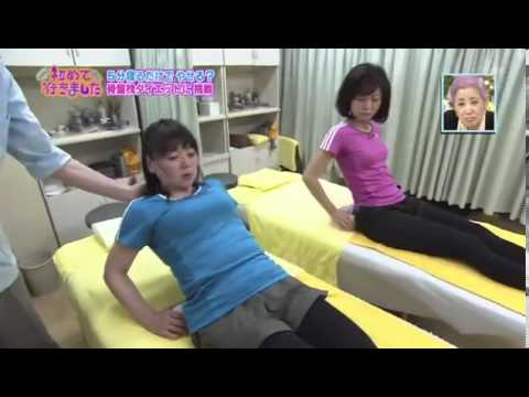 метод похудения фукуцудзи видео