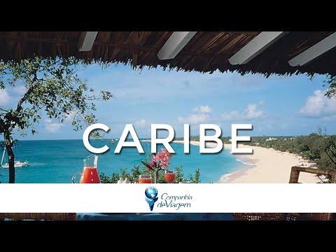 O luxuoso La Samanna Resort em Saint Martin | Caribe