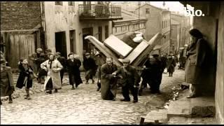 Rutka-Ein Tagebuch des Holocaust Doku deutsch